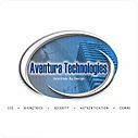 Aventura Technologies