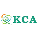 KCA Group