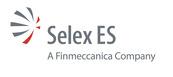 SELEX FINMECCANICA