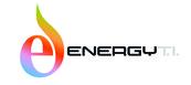 EnergyT.I.