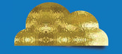 oro cloud